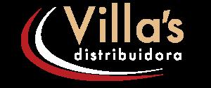 Villa's Distribuidora